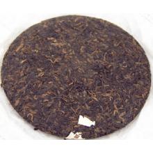 Puer chá benefícios para a saúde, melhor e de alta qualidade emagrecimento chá atacado