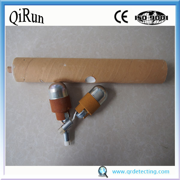 High Quality 3-In-1 Compound Probe