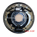 """12"""" hydraulic Drum Brake Plate with hand lever"""