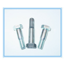 DIN7999 High Strength Hex Fit Bolt