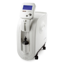 Concentrador del oxígeno 3 L de alta calidad con Ce ISO (SC-8F-3A))