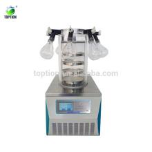 Gradiente MG108G Máquina de PCR Instrumento de laboratorio químico
