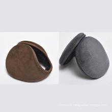 Fashion accessories Polar fleece ear muff for winter protection