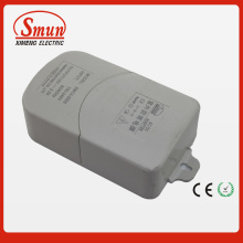 9V2a Outdoor Rainproof 18W White AC DC Switching Power Adapter