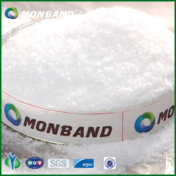 High quality best Price MAP11-44-0 Monoammonium Phosphate