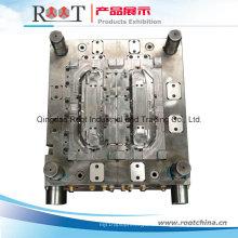 Tablero de inyección molde de inyección para auto
