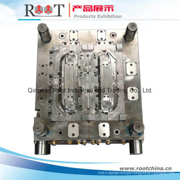 Dash Board Injection Mold for Auto