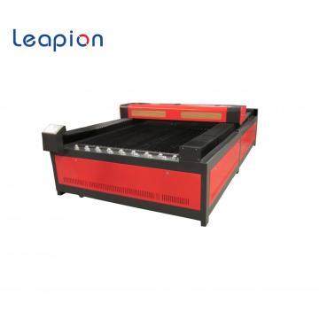 LP-1325 laser cutting and engraving machine