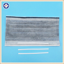 PP Single-core Nose Wire For Mask