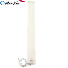 Manufactory 5dBi Uhf Rfid Linear Polarized Antenna