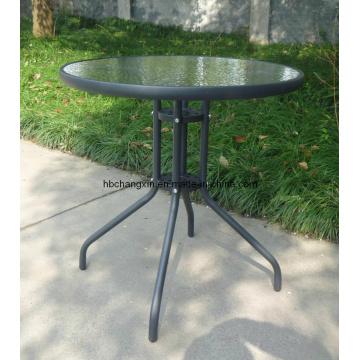 Hot Selling Modern Design Garden Coffee Table