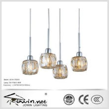Glass  Pendant Lamp Lighting Suit for Karaoke Hall