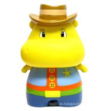 Rotocast Cartoon Spielzeug