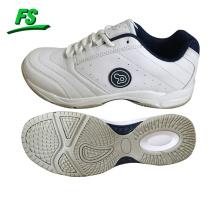 custom brand mens sport tennis shoes