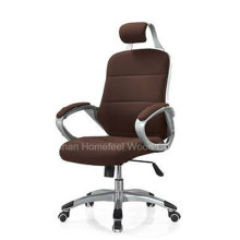 Исполнительный стул Boss Office (HF-M93A)