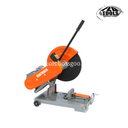 metal cutting machine price