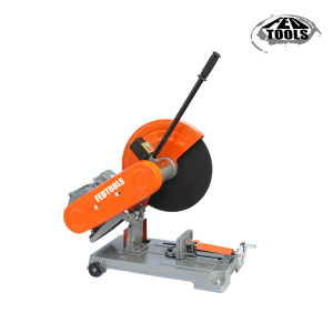 metal cutting machine price