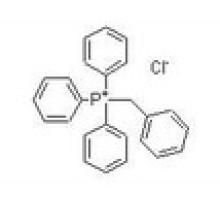 Benzyl triphenyl phosphonium chloride 1100-88-5