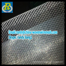 Aluminum Filter Screen Netting