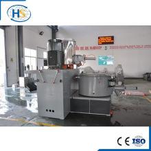 Haisi Hochgeschwindigkeitsmischer-Mischer-elektrische Mischer-Maschine