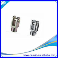 Standard Pneumatic Air Cylinder Accessories