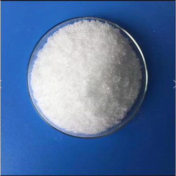 High Quality Low Price Potassium Formate