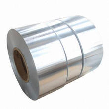 Aluminum Strip with 0.2 to 3mm Thickness and 20 to 1,600mm Width
