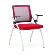chaise empilable de conférence de maille pour la salle de réunion