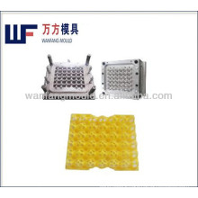 egg tray mould,plastic injection egg tray mould,custom egg tray moulds