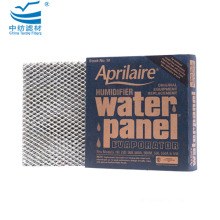 Aprilaire 10/35 Water Panel Evaporator