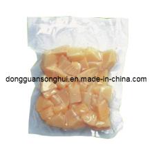 High Temperature Retort Bag / Boiling Bag / Vacuum Bag