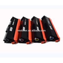 High Capacity Compatible Toner Cartridge TN421 for Brother