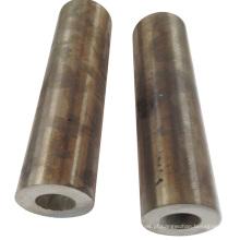 Tubo Oemed do carboneto de tungstênio para aplicação especial