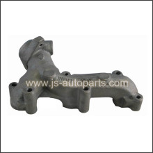 Car Exhaust Manifold for FORD,1990-1994,Explorer/Ranger/B-4000/Navajo,6Cyl,4.0L(LH)