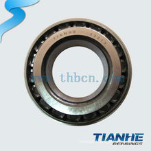 cone roller bearing /chinese manufactory