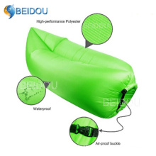 High Quality Lightweight Hangout Unique Air Sleeping Laysack/Laybag