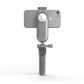 Wewow Portable Pocket Stabilizer Gimbal Dengan Stick Selfie