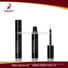 Atacado China importação alumínio eyeliner garrafa vazia AX13-22