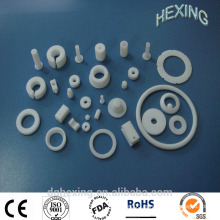 Highest performance and inexpensive teflon gasket