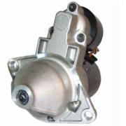 BOSCH NO.Para el arrancador Opel 09115191/1202137/1202142 / Bosch 0 001 106 011/0 001 106 015/0001106011/0001106015 para OPEL