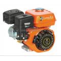 7.0HP Electric Start / Key Start Gasoline Engine for Water Pump