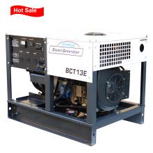 Дизельный генератор большой мощности большой мощности (BD8E)