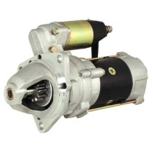 Hitachi Starter NO.S25-162 for NISSAN FD6 FE6