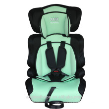2015 High Quality Safety Baby Car Seat/Booster seat Manufacturers