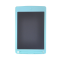 Environment friendly 8.5-inch electronic writing board, LCD writing board, OEM education writing board