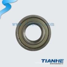 large stock long life Miniature Ball Bearing 629 ZZ jiangsu manufacturer
