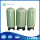 Fiberglass Water Storage Tanks Manufacturers for Sale for Softener and RO System