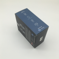Beste Qualität Verpackung Customized Design Art Paper Box