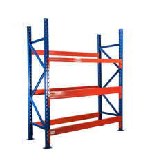 Iron Heavy Duty Warehouse Racks