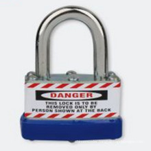 28 Shackle Length 29mm Body Length Laminated Padlock Bd-J44